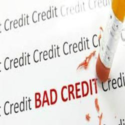 Poor Credit Is No Longer An Obstacle To The Business Loan That Your Company Needs