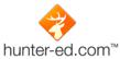 Hunter Safety Course Provider is a Sponsor of the Northeast Fish and...