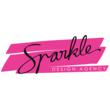 Sparkle Design Agency