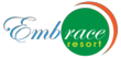 Embrace Resort Logo