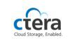 CTERA Networks to Sponsor and Exhibit Cloud Storage Enablement...