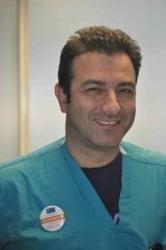 Dr Eiman Firoozmand 1