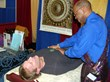massage, energy, healing, holistic, massage therapy, alternative medicine