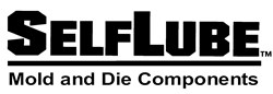 SelfLube Mold and Die Components