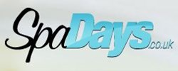 Spa Days