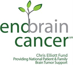 End Brain Cancer