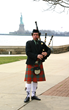 New York Tartan Week