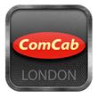 ComCab London