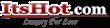 ItsHot.com Announces 72% off on Its Stunning Diamond Hoop Earrings