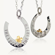 World Cup Flash Sale: 15% Off All Lucky Charms at Irish Jewelry Store...