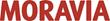 Moravia Helps Microsoft Drive International Market Share for Windows...