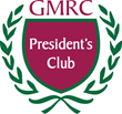 Grinnell Mutual recognizes 2015 President's Club