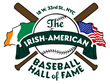 Michael Cuddyer, Mike Sweeney, Kevin Millar, Bill Murray, and Shannon Forde on 2015 Ballot for The Irish American Baseball Hall of Fame
