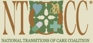 National Transitions of Care Coalition