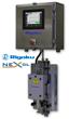 Rigaku NEX OL on-line process elemental analyzer