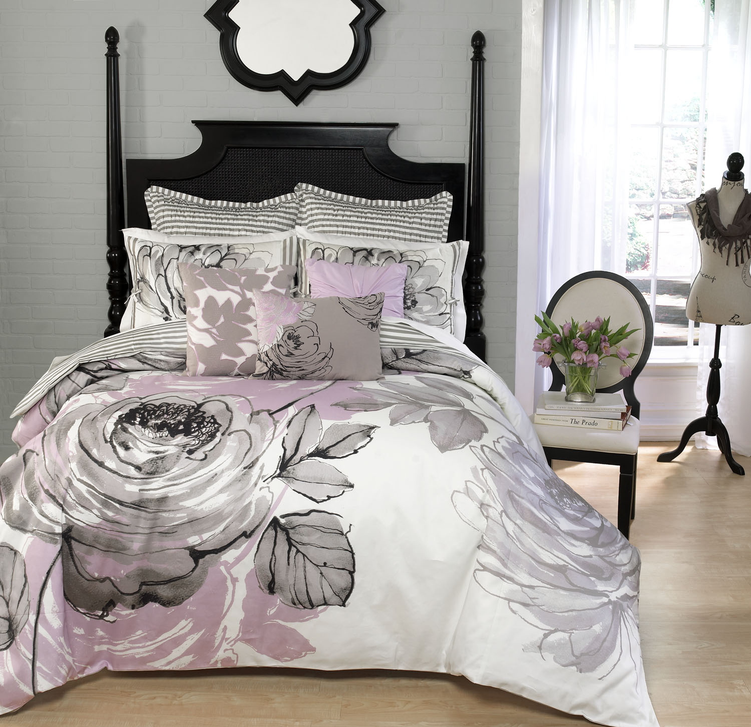 Ellery Homestyles Introduces New Products And Brand Growth