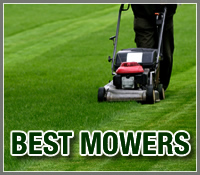 best mower, best mowers, best lawn mower, best lawn mowers, top mower, top mowers, top lawn mower, top lawn mowers, best selling mower, top rated mowers, top rated mower