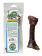 Free Range Eco Naturals Announces the New & Improved (No Rawhide)...
