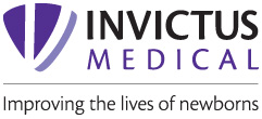 Invictus Medical: Improving the lives of newborns