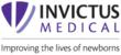 Introducing Invictus Medical: A Challenger to the Recent Rise of...
