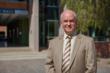 Gary Dirks, Director of Arizona State University's LightWorks and...