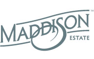 Maddison_Estate