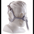 CPAP Shop Launches Social Media Contest to Promote Sleep Apnea...