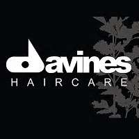 Davines Hair Care Products Now Available at Brillare Academy