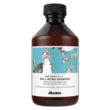 Davines Shampoo Now Available at Brillare Academy