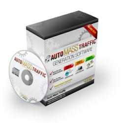 Traffic Generation | How Auto Mass Traffic Helps Marketers Drive Traffic To Their Site  Vkool.com