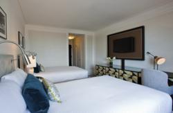 Boston Hotels - Boston Accommodations