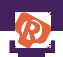 Real Nappy Week Logo