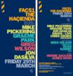 FAC51 THE HACIENDA - Friday 29th March