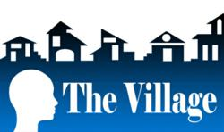 Life Skills Village Logo