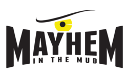 Mayhem in the Mud 2013