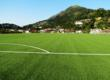 Act Global Completes FIFA Goal Project at Brazils National Training...