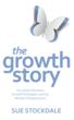 The Growth Story