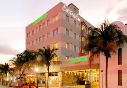 Miami Lincoln Road hotel, South Beach Art Deco hotel, hotel near Lincoln Road, Lincoln Road hotel