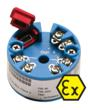 Acromag, Inc Low-Cost Temperature Transmitters Receive ATEX...