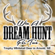 "OpticsPlanet and Vortex Optics Launch a ""Win a Dream Hunt For Two""..."