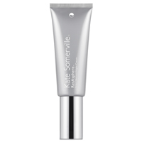 Kate Somerville RetAsphere 2 in 1 Retinol Night Cream