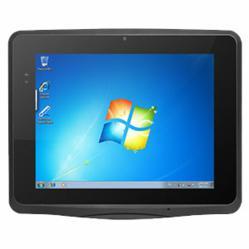 WebDT 315CT Tablet