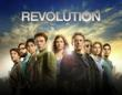 (L-R) Tim Guinee, Zak Orth, Daniella Alonso, Billy Burke, Tracy Spiridakos, David Lyons, Giancarlo Esposito, Elizabeth Mitchell, JD Pardo star in REVOLUTION, Mon 10/9c NBC (Photo Credit: © 2013 WBEI.)
