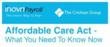Affordable Care Act 2013 Webinar – What You Need To Know Now
