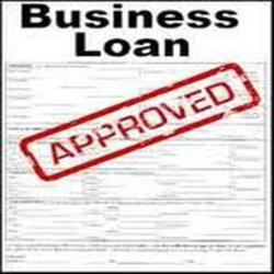 Small Medical Business Loans Now Available With Bad Credit