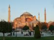 Untours Launches New Istanbul Vacation Package
