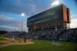 NJCAA 75th Anniversary Feature Series: A 'GRAND' Place for NJCAA Baseball