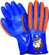 Southern Glove Introduces Its New Mud Dawg™ Invert Mud Glove