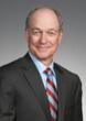 Holland & Hart Welcomes Mark Kozik to the Firm's Tax Practice