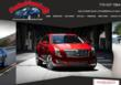 Carsforsale.com Team Releases a New Website for AutoMazing Auto...